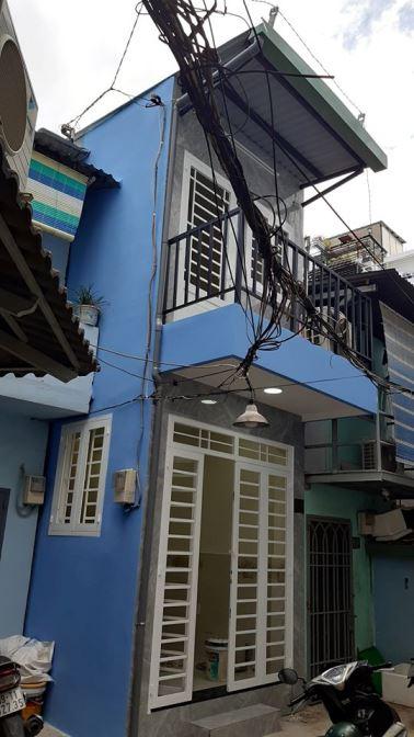cong-trinh-thi-cong-hungquyen-2019-tranquangkhai
